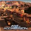 Act of Aggression: огляд та проходження