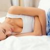 Аднексит хронічний - що це таке? Симптоми, лікування. Хронічний аднексит і вагітність