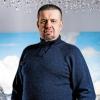 Адвокат Дмитро Якубовський: біографія, особисте життя, фото