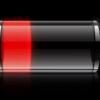 Айфон 5 швидко розряджається: причини і вирішення проблеми