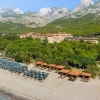 Akka Antedon Hotel 5 * (Кемер, Туреччина): фото, опис та відгуки