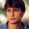 Актор Олександр Волков: біографія, особисте життя