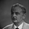 Актор Борис Іванов: біографія, фільмографія, фото