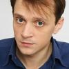 Актор Дмитро Гусєв: біографія, фільмографія, особисте життя