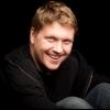 Актор Іван Паршин: біографія, кар'єра і особисте життя