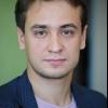 Актор Кирило Жандаров: фільмографія і особисте життя