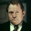 Актор Павлов Віктор Павлович: біографія, особисте життя, фільмографія