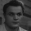 Актор Петро Щербаков: біографія, фільмографія і особисте життя