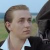 Актор Сергій Безруков: фільмографія, фото