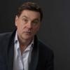Актор Сергій Маковецький: фільмографія, фото