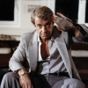 Актор Жан-Поль Бельмондо: фільмографія, кращі фільми