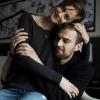 """Актори фільму """"Дивергент"""": опис і персонажі"""