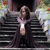 Актриса Анна Ковальчук: фільмографія, біографія, і особисте життя. Ковальчук Ганна Леонідівна - російська актриса