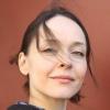 Актриса Катерина Нікітіна: біографія, особисте життя