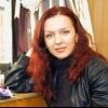 Актриса Лариса Білоброва: біографія і особисте життя, фото