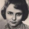 Актриса Людмила Крилова: біографія, особисте життя, фото