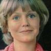 Актриса Марина Шиманська: біографія, кар'єра і сім'я