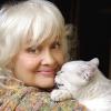 Актриса Ольга Антонова: біографія і особисте життя