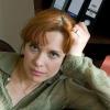 Актриса Тетяна Колганова: біографія, особисте життя