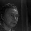 Актриса Тетяна Панкова: фільмографія і цікаві факти з життя