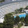 Alara Hotels Star 5 * (Анталья, Туреччина): відгуки туристів, відпочинок