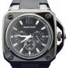 Alberto Cavalli - надійні годинник для жінок і чоловіків