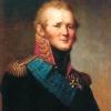 Олександр 1: коротка біографія і характеристика правління