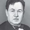 Олександр Герасимов: життя і творчість художника
