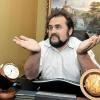 Олександр Охріменко - президент Українського аналітичного центру (фото)