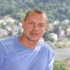 Олександр Палієнко: біографія та фото. Езотерика, психологія, самопізнання