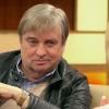 Олександр Стефанович: біографія та творчість