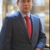 Олександр Железняк: біографія, сім'я і фото