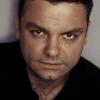 Олексій Фадєєв - актор театру і кіно