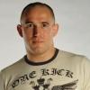 Олексій Олійник: біографія та кар'єра