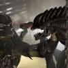 Alien versus Predator 2 - гра для поціновувачів фентезі