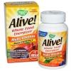 AliveMax: негативні відгуки про продукцію