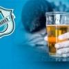 """""""Алко-Бар'єр"""": негативні відгуки і позитивні, інструкція. Реальні відгуки лікарів-наркологів про """"Алко-Бар'єрі"""""""