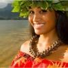 Алоха - це що? Дивовижне і незвичайне слово гавайців