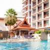 Amata Resort 3 *, Пхукет: відгуки і фото туристів