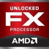 AMD FX-8320: огляд і тестування процесора