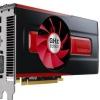 AMD Radeon HD 7770: характеристики, відгуки, огляд