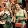 """Американська комедія """"З 13 в 30"""": актори. Дженніфер Гарнер, Джуді Грір та інші"""