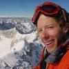 Американський альпініст Арон Ральстон: біографія, діяльність та цікаві факти