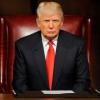 Американський бізнесмен Дональд Трамп: біографія та досягнення