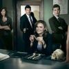 """Американський детективний серіал """"Кістки"""": опис серій, відгуки, актори та ролі"""