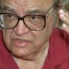 """Американський прозаїк Маріо П'юзо: біографія, книги. Маріо П'юзо, """"Хрещений батько"""""""