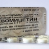 """Аналог """"Левоміцетину"""" від діареї (таблетки). """"Левоміцетин"""" (очні краплі): аналоги"""