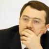 """Анатолій Мотильов. Біографія, особисте життя. Президент банку """"Глобекс"""""""