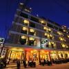Andaman Phuket Hotel 3 *: фото, опис, відгуки туристів