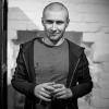 Андрій Доронін: біографія, творчість, книги, рецензії та відгуки